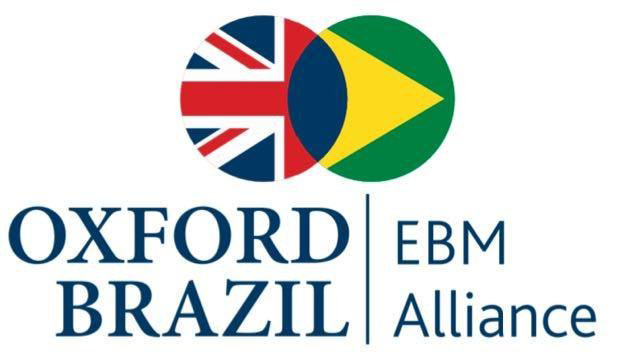 Oxford Brazil EBM Alliance