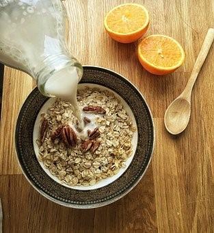 Milkandcereal.jpg