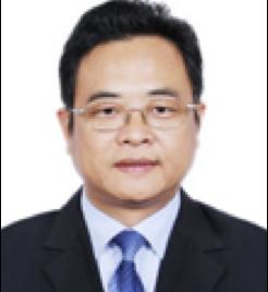 prof wang Jianwei.png