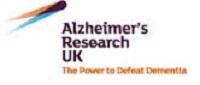 Alzheimers UK
