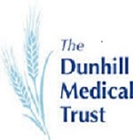 Dunhill Medical Smallest