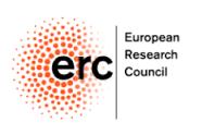 ERC 2