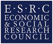 ESRC Small