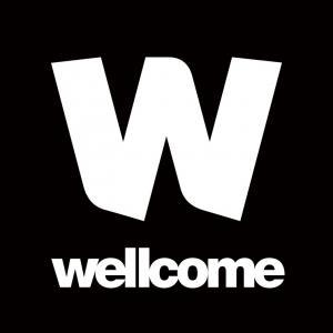 Wellcome Trust