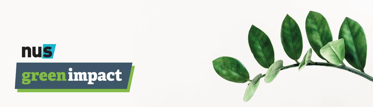 green-imapct.png