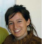 Amaia Calderón-Larrañaga.png
