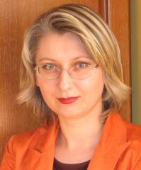 iveta nagyova.png