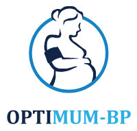 OPTIMUM-BP