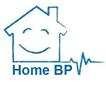 Home BP