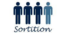Sortition