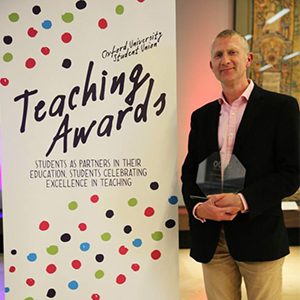 DL_teachingaward2