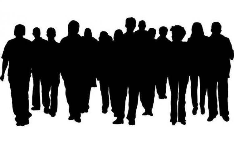 people-outline-580x358.jpg