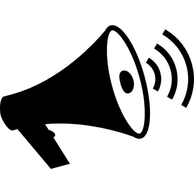 speaker_318-37556.jpg