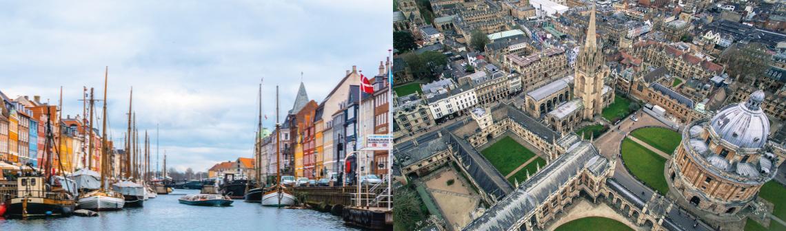 Oxford-Copenhagen.png