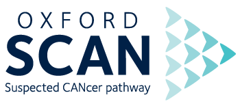 Oxford SCAN - Suspected Cancer Pathway