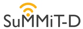 SuMMiT-D Logo Only.png