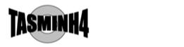 TASMINH4